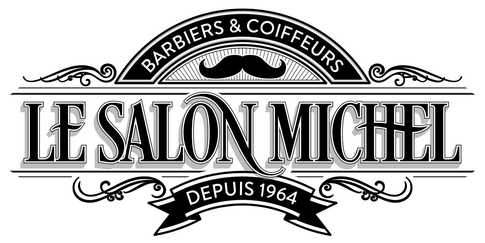 Salon Coiffure Homme Sainte Foy Sillery Cap Rouge Quebec Levis